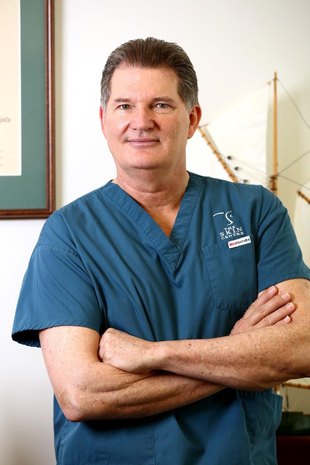 The Skin Centre | doctor | 3.07/29 Carrara St, Benowa QLD 4217, Australia | 0755977170 OR +61 7 5597 7170