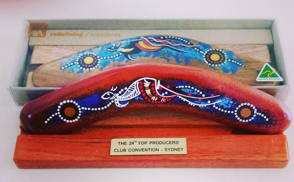 Australia Gift Shop   art gallery   17 Quondong Ct, Yandina QLD 4561, Australia   0754727224 OR +61 7 5472 7224