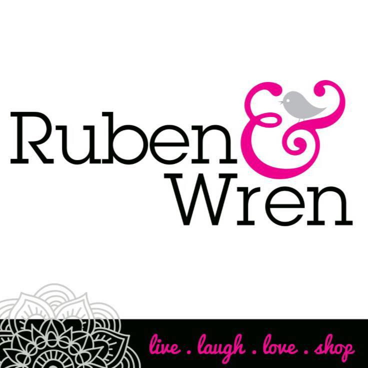 Ruben & Wren   clothing store   111 Newcastle St, East Maitland NSW 2323, Australia   0249366747 OR +61 2 4936 6747