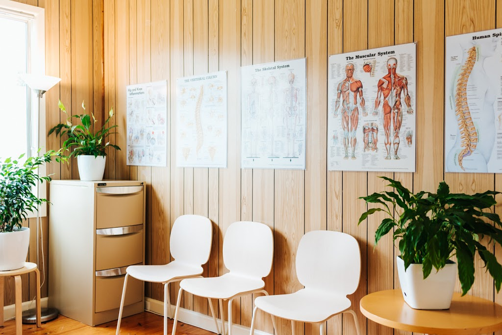 Osteopathy at Moreland Road Clinic, Coburg & Brunswick | health | 85 Moreland Rd, Coburg VIC 3058, Australia | 0383766499 OR +61 3 8376 6499