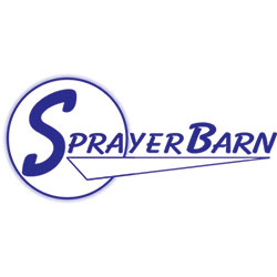 SprayerBarn Narrabri | food | 1 Wee Waa Rd, Narrabri NSW 2390, Australia | 0267921242 OR +61 2 6792 1242