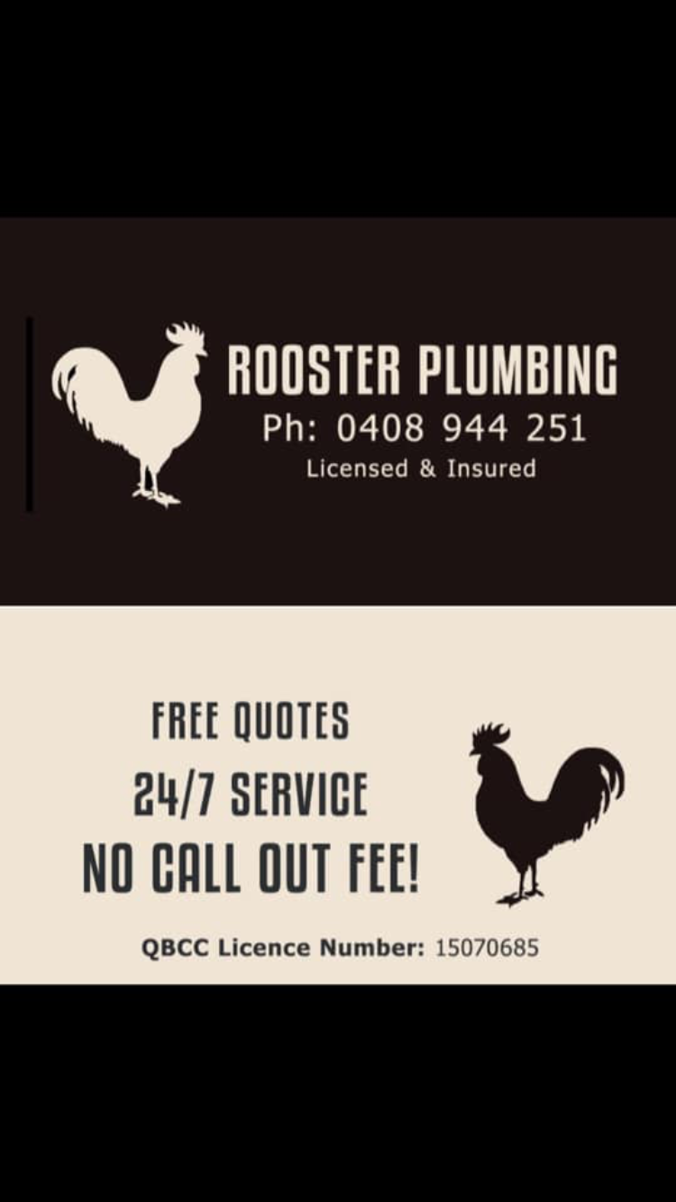 Rooster plumbing | plumber | 45a Wolsey St, Sandgate QLD 4017, Australia | 0408944251 OR +61 408 944 251