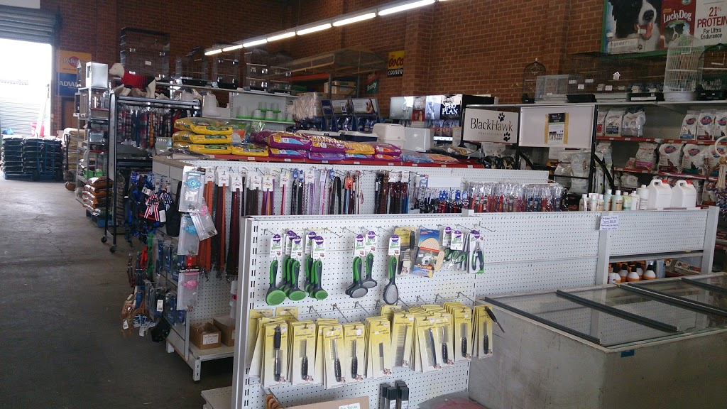 Jay Bees Pet Food & Produce | store | 202 McIntyre Rd, Sunshine North VIC 3020, Australia | 0393642612 OR +61 3 9364 2612