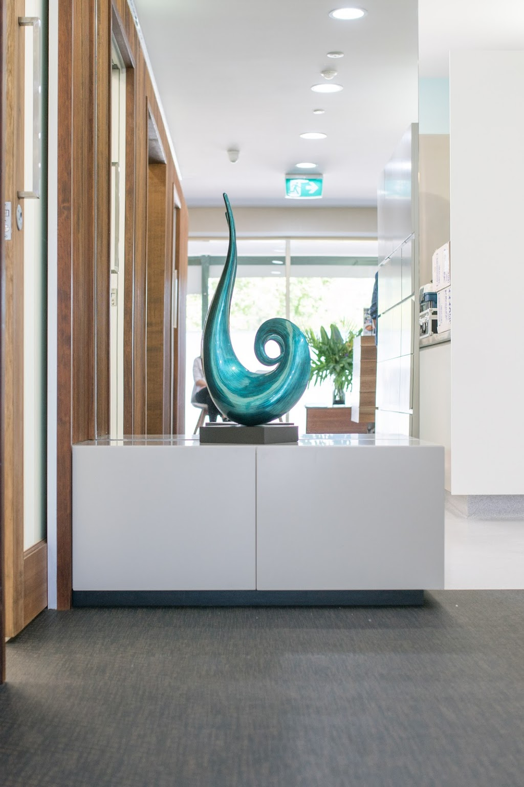 Foundation Dental Services | dentist | 1/128 Golf Links Rd, Mountain Creek QLD 4557, Australia | 0738782519 OR +61 7 3878 2519