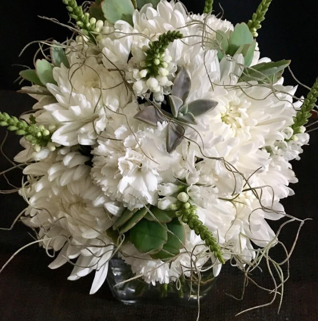 Rainflowers Florist   florist   28 James St, Manunda QLD 4870, Australia   0740312955 OR +61 7 4031 2955