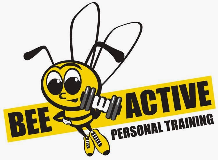 Bee Active Personal Training | gym | 48-62 Majors Bay Rd, Concord NSW 2137, Australia | 0287651628 OR +61 2 8765 1628