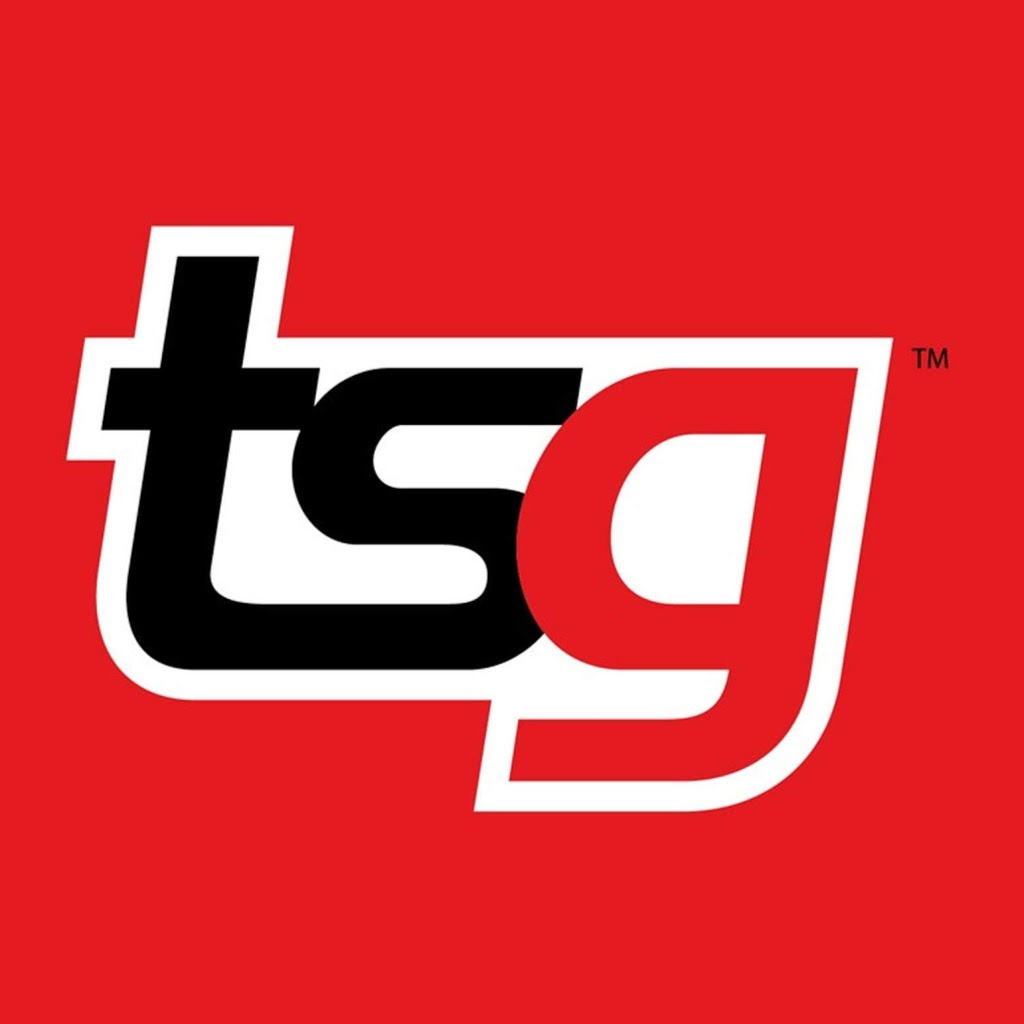 TSG Banora Point | store | 259-275 Fraser Drive Shop W1A Banora Central Shopping Centre, Banora Point NSW 2486, Australia | 0299999999 OR +61 2 9999 9999
