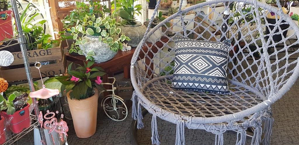 Rhubarb & Rosie   florist   176 Grey St, Glen Innes NSW 2370, Australia   0267322995 OR +61 2 6732 2995