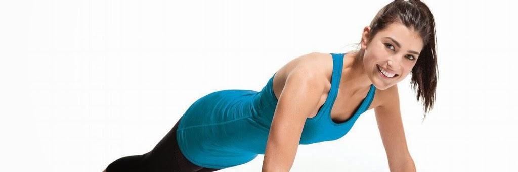Fernwood Womens Gym Ballarat   gym   102/106 Lydiard St N, Ballarat Central VIC 3350, Australia   0353322300 OR +61 3 5332 2300