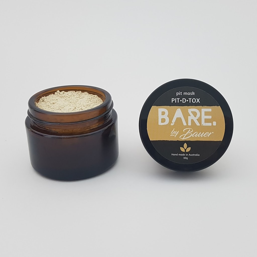BARE by Bauer | store | 19 Yates Ct, Kepnock QLD 4670, Australia | 0421760411 OR +61 421 760 411