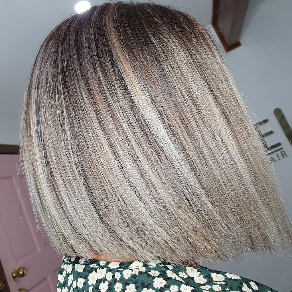 The Mix house of hair | hair care | 15 McCool St, Moranbah QLD 4744, Australia