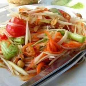 Thai on the Hill   meal takeaway   6/100 Corner Cheltenham Drive, Robina Pkwy, Robina QLD 4226, Australia   0755757066 OR +61 7 5575 7066