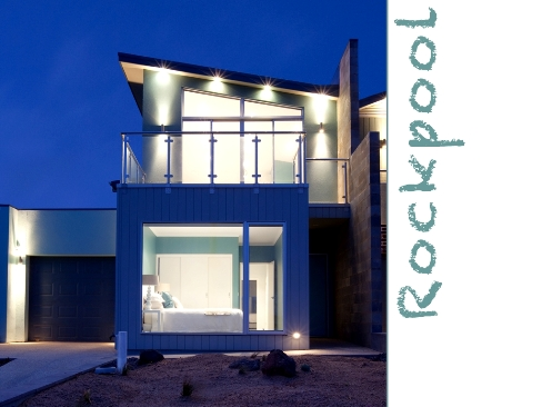 Rockpool | lodging | 26b Ocean Dr, Port Fairy VIC 3284, Australia | 0355682899 OR +61 3 5568 2899