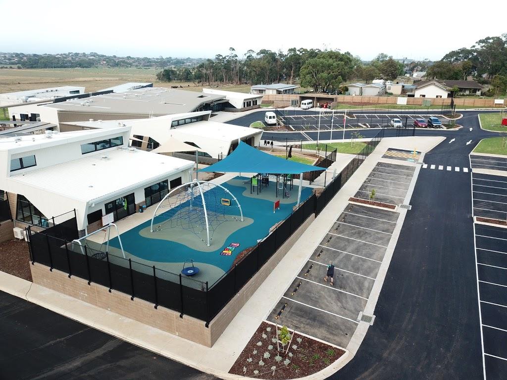 Merri River School   school   189 Wollaston Rd, Warrnambool VIC 3280, Australia   0355611711 OR +61 3 5561 1711