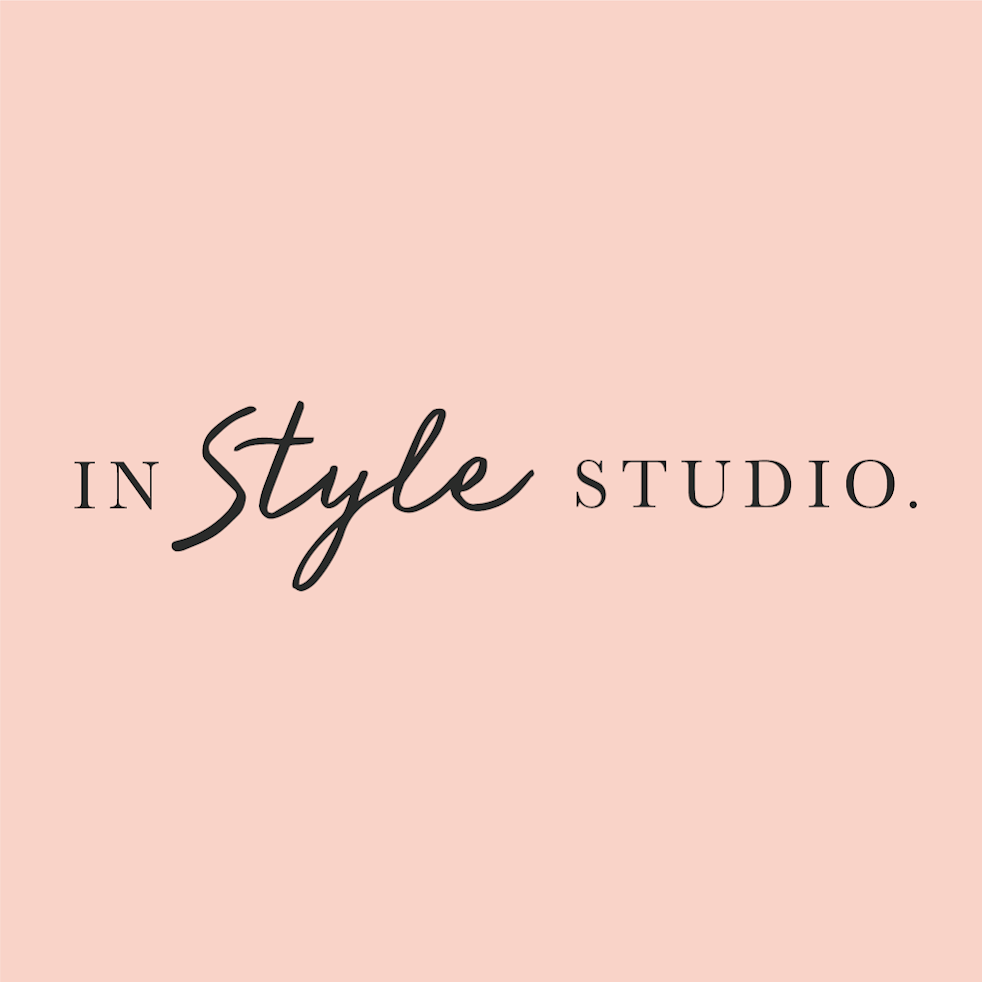 InStyle Studio | hair care | 3 Thomas St, Selby VIC 3159, Australia | 0403144027 OR +61 403 144 027