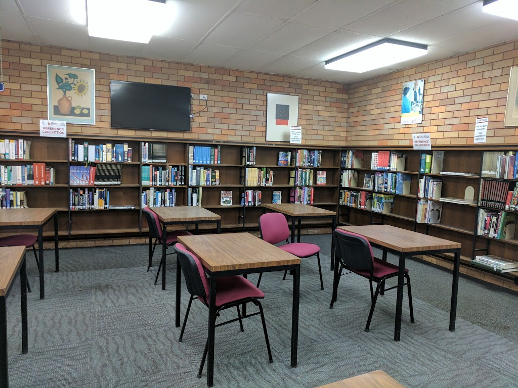 Panania Library and Knowledge Centre | library | Cnr Tower Street &, Anderson Ave, Panania NSW 2213, Australia | 0297079737 OR +61 2 9707 9737