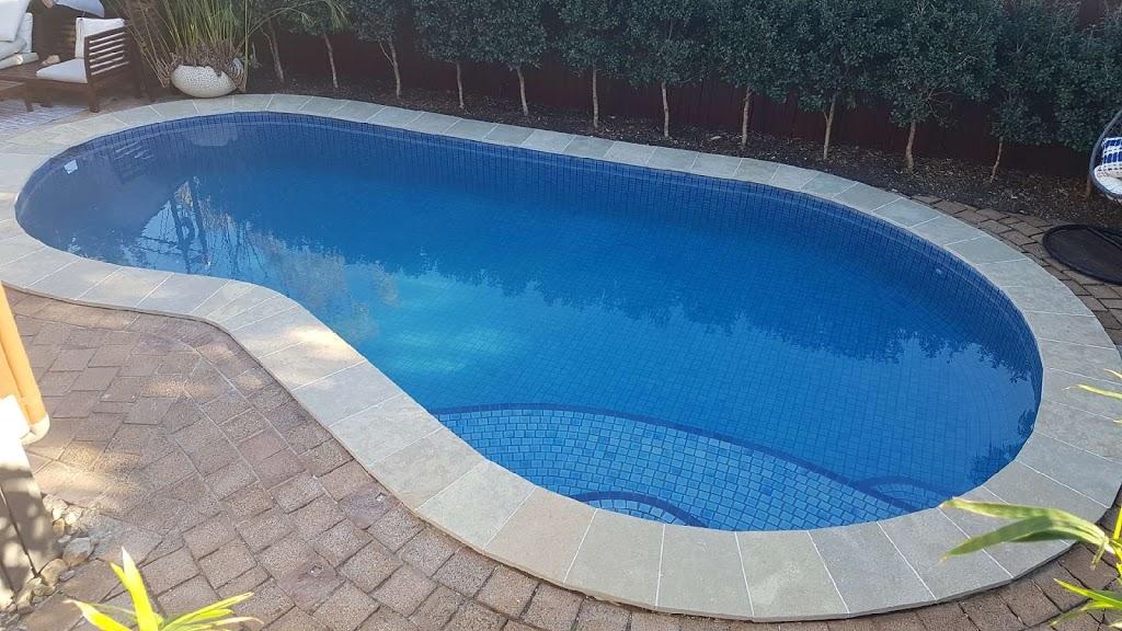 Pool Coping Repairs   general contractor   71/73 Koolan Cres, Shailer Park QLD 4128, Australia   0417730150 OR +61 417 730 150
