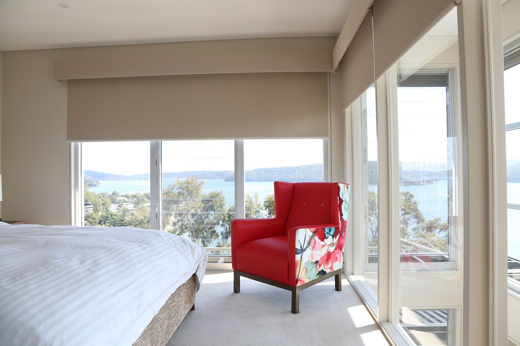 Coastlife Blinds Shutters and Awnings - Home goods store ...