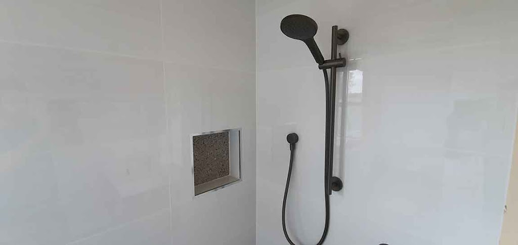 Vogue Bathrooms | home goods store | 4/23 Buckland St, Mitchell ACT 2911, Australia | 0262428054 OR +61 2 6242 8054