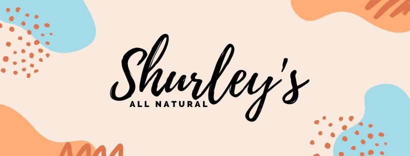 Shurleys All Natural | store | 3/5 Ellis St, Weston NSW 2326, Australia | 0419511145 OR +61 419 511 145