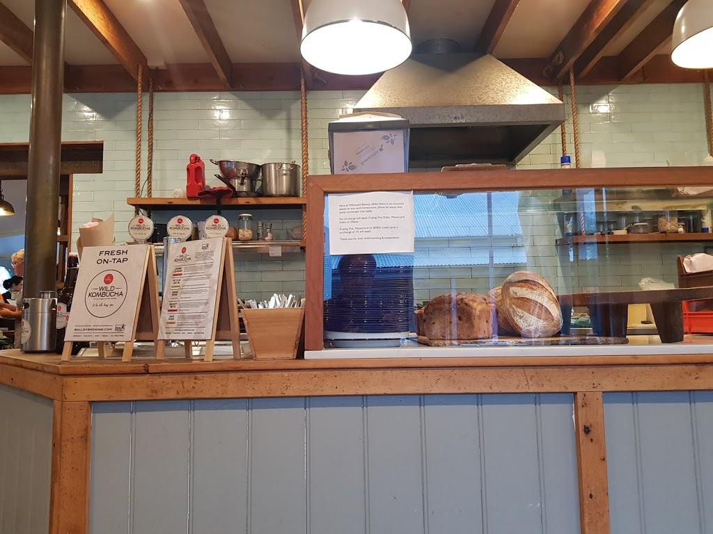 Jamaica Blue Vincentia | cafe | Vincentia Marketplace, 8 Moona Creek Rd, Vincentia NSW 2540, Australia | 0244432989 OR +61 2 4443 2989