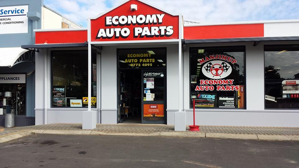 Economy Auto Parts | Best Upcoming Cars Reviews