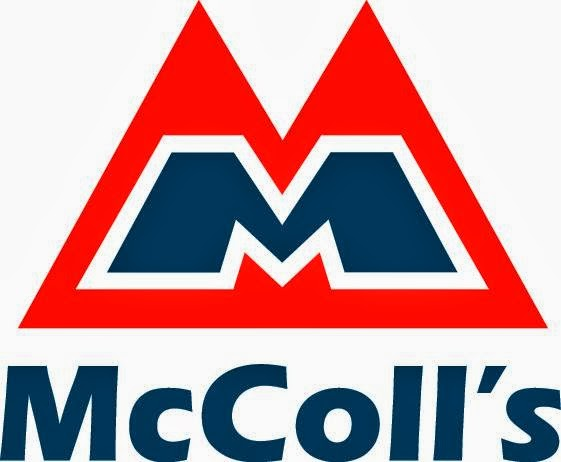 McColls Transport | moving company | 92-96 Barwon Terrace, South Geelong VIC 3220, Australia | 0352261400 OR +61 3 5226 1400