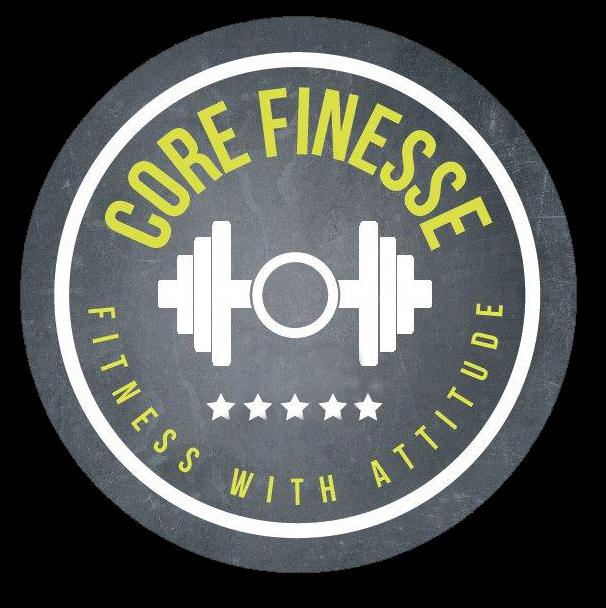 Core Finesse | gym | u3/56 Audrey Ave, Blair Athol SA 5084, Australia | 0412069470 OR +61 412 069 470