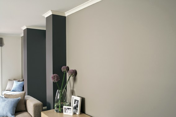 Inspirations Paint Mornington | home goods store | 299 Cambridge Rd, Mornington TAS 7018, Australia | 0362444496 OR +61 3 6244 4496