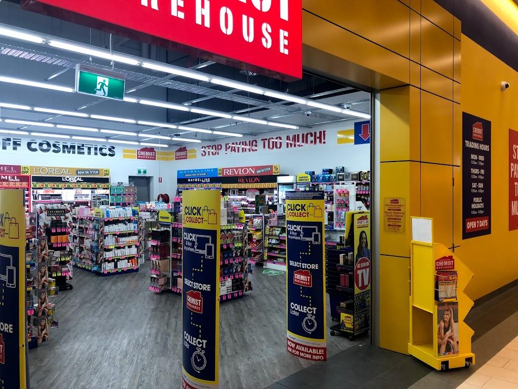 Chemist Warehouse Hawthorn East - Home Co. | health | Tenancy T5/740-742 Toorak Rd, Hawthorn East VIC 3123, Australia | 0391134462 OR +61 3 9113 4462