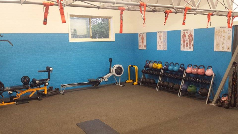 Body Revival Personal Fitness Solutions | gym | 68 Cliff Rd, Wollongong NSW 2500, Australia | 0451534061 OR +61 451 534 061