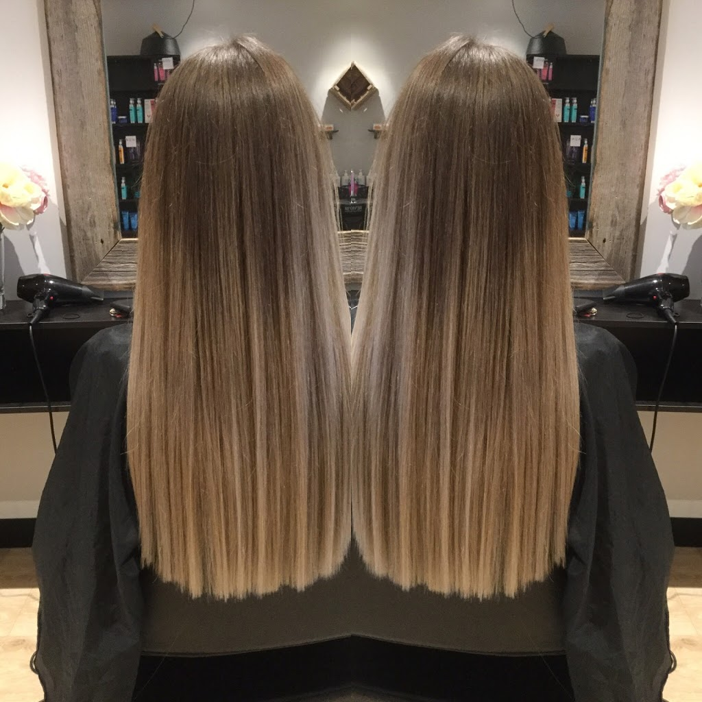 1498 Hair & Beauty | hair care | Factory 5/1498 Ferntree Gully Rd, Knoxfield VIC 3180, Australia | 0430125308 OR +61 430 125 308