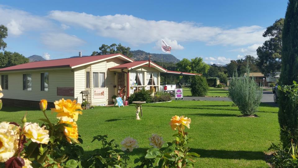 Upper Hunter Shire Council - Murrurundi | point of interest | 47 Mayne St, Murrurundi NSW 2338, Australia | 0265401100 OR +61 2 6540 1100