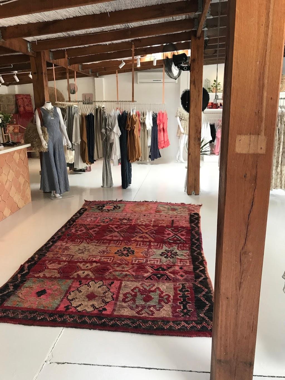 LA BOHEME LIFESTYLE | clothing store | 271 Scenic Hwy, Terrigal NSW 2260, Australia | 0435310885 OR +61 435 310 885