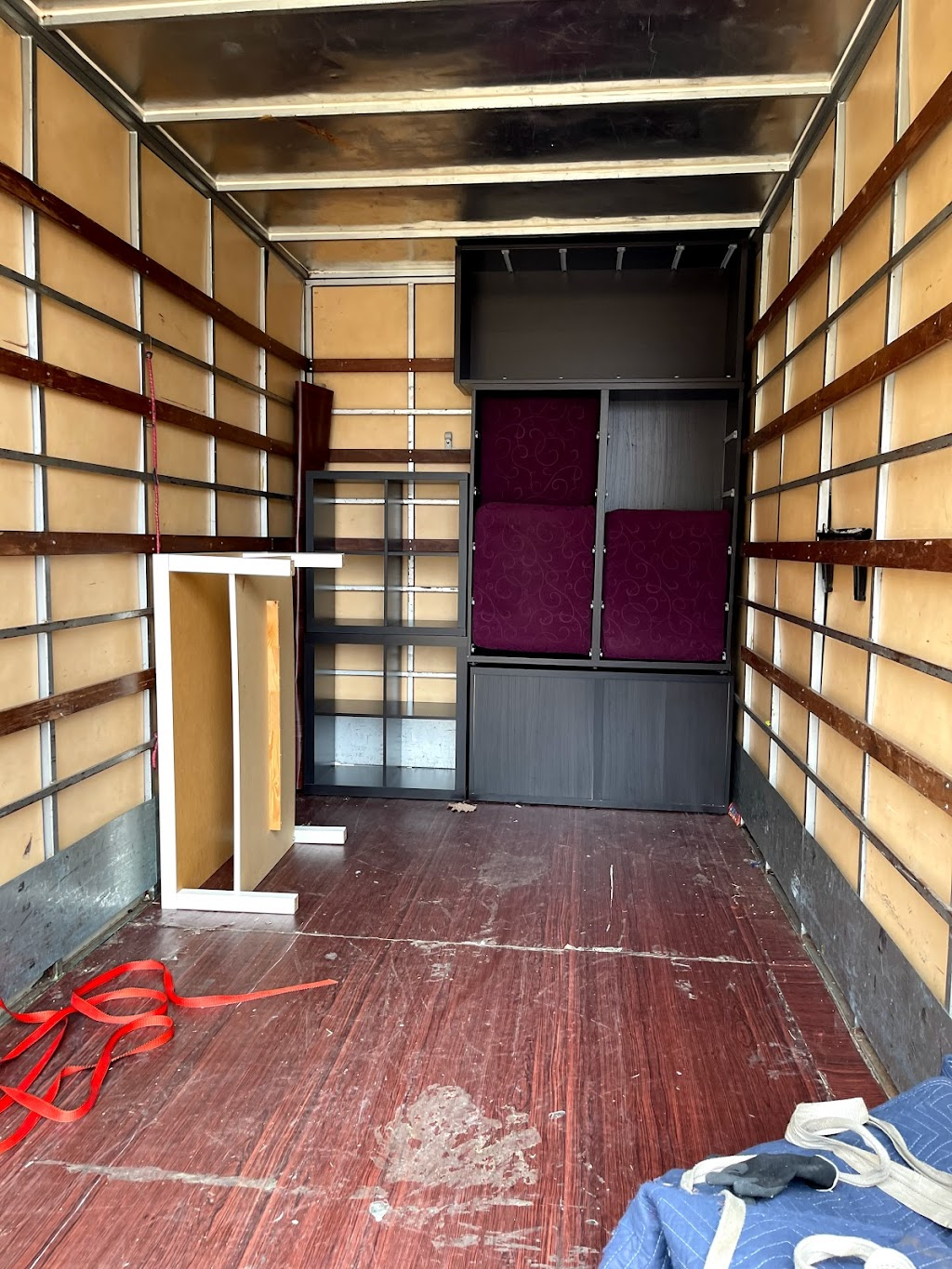 K&Mremovals | moving company | 78/566 Cotter Rd, Wright ACT 2611, Australia | 0431469073 OR +61 431 469 073