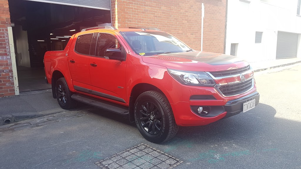Tint a Car | car repair | 109 Curzon St, North Melbourne VIC 3051, Australia | 0399995785 OR +61 3 9999 5785