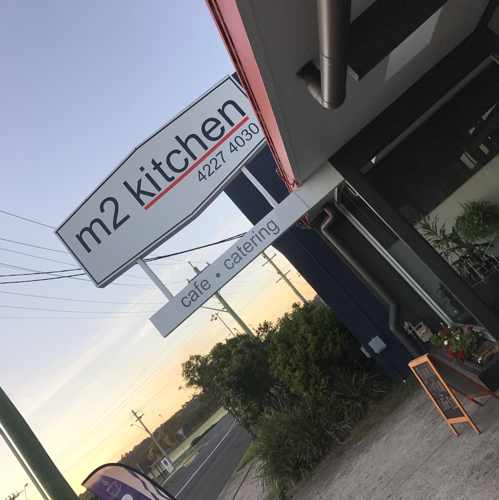 m2 kitchen | cafe | 1/354 Keira St, Wollongong NSW 2500, Australia | 0242274030 OR +61 2 4227 4030