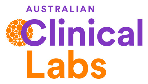 Australian Clinical Labs | doctor | 167 Palmerston St, Perth WA 6000, Australia | 0892276255 OR +61 8 9227 6255