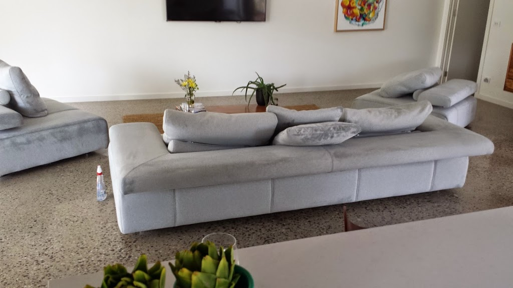 Handy Cleaning Services - Laundry   489 Ryrie St, Geelong VIC 3219