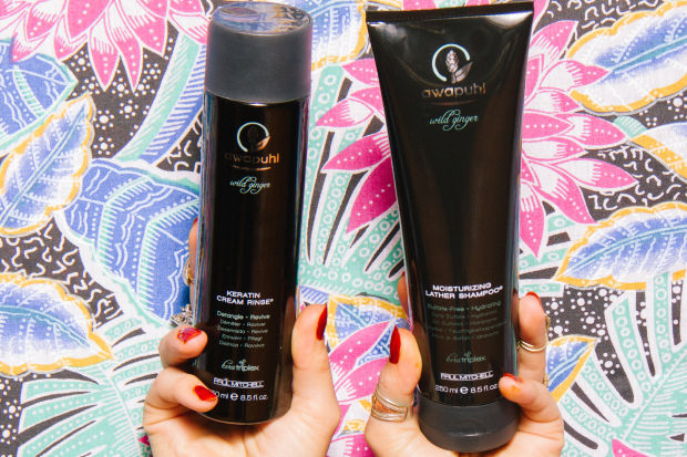 Coco International Hair Studio | hair care | 4/135 Bargara Rd, Bundaberg East QLD 4670, Australia | 0741529499 OR +61 7 4152 9499