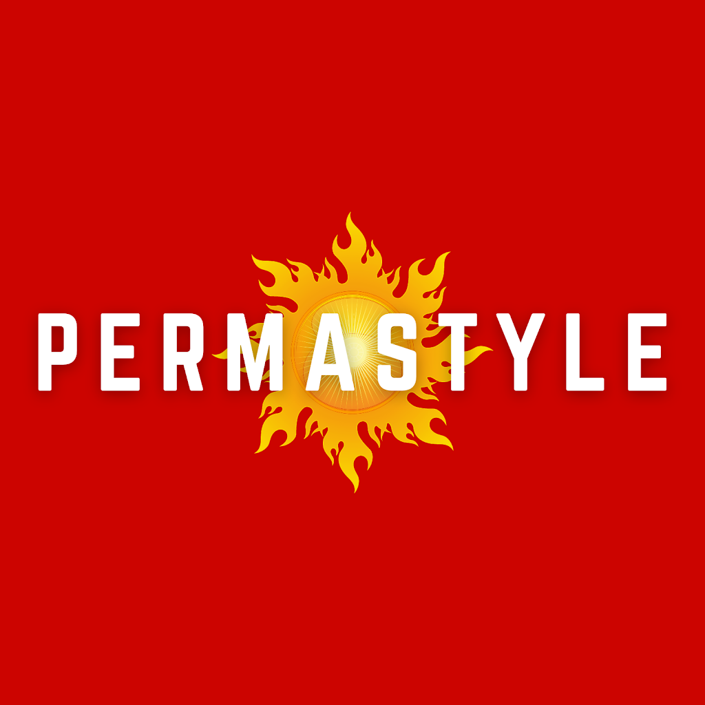 Permastyle   point of interest   150 Golden Gully Rd, Kin Kin QLD 4571, Australia   0477441701 OR +61 477 441 701