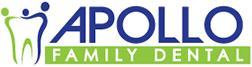 Apollo Family Dental | dentist | 76 Sydney Rd, Coburg VIC 3058, Australia | 0393865225 OR +61 3 9386 5225
