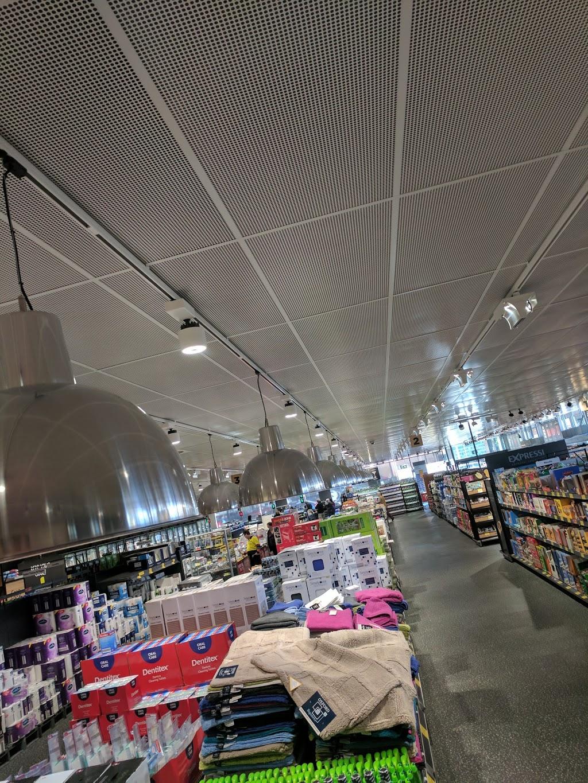 ALDI Erskine Park | supermarket | Swallow Dr & Peppertree Drive, Erskine Park NSW 2759, Australia