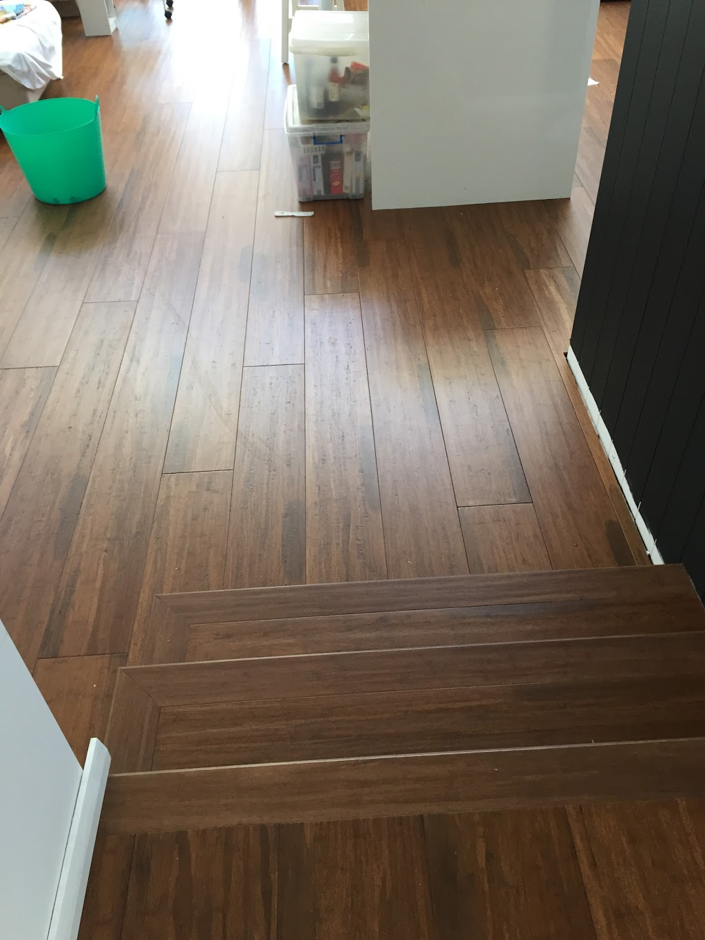 Fantastic Timber Floors Pty Ltd.   home goods store   87 Princes Hwy, Fairy Meadow NSW 2519, Australia   0404317563 OR +61 404 317 563