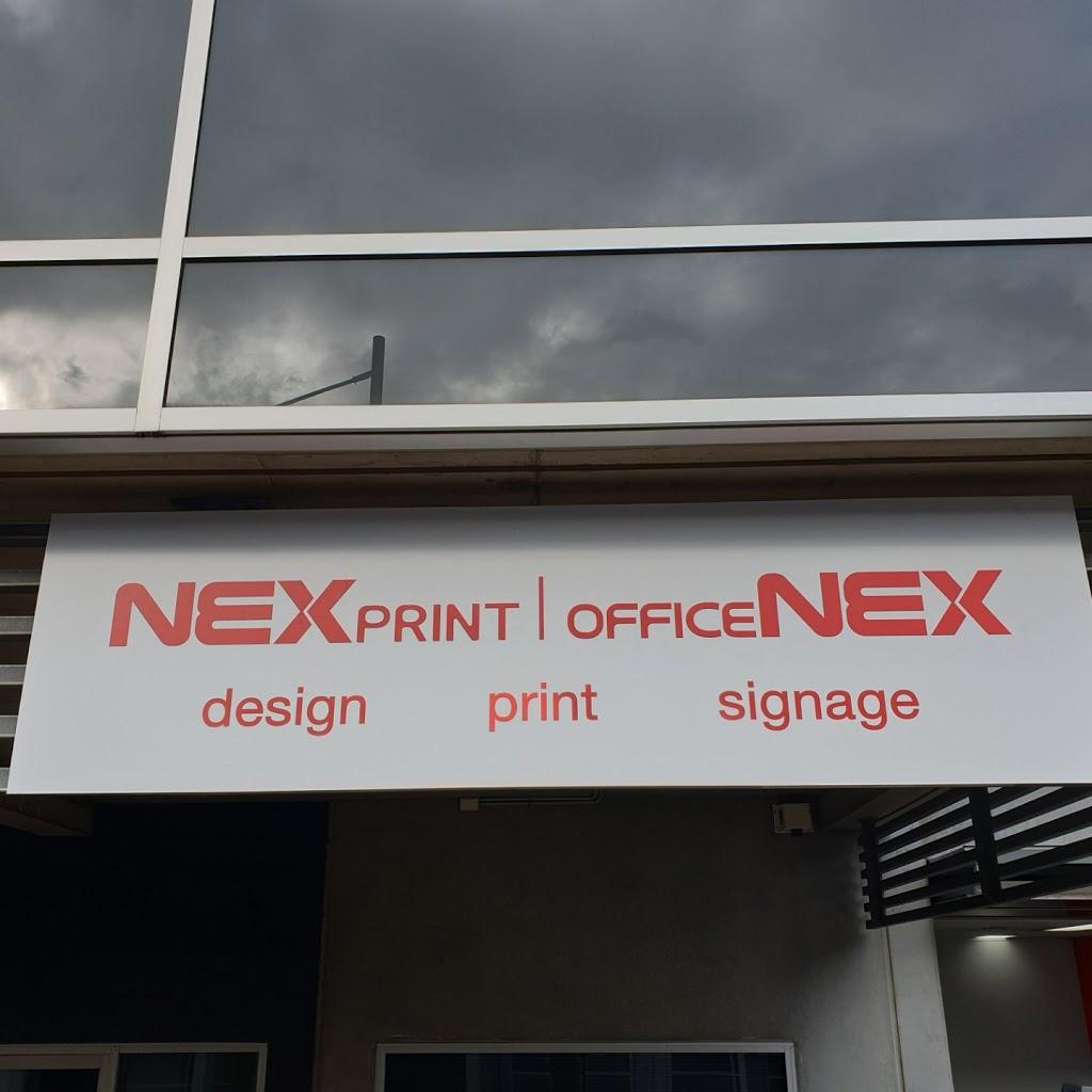 Nexprint | store | U50/11-21 Underwood Rd, Homebush NSW 2140, Australia | 0405287766 OR +61 405 287 766