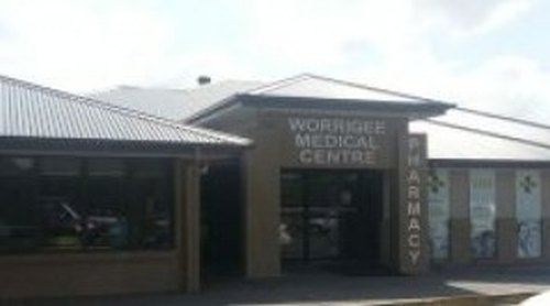 Worrigee Medical Centre - book online now-CLOSED PUBLIC HOLIDAYS | hospital | 53 Isa Rd, Worrigee NSW 2540, Australia | 0244216199 OR +61 2 4421 6199