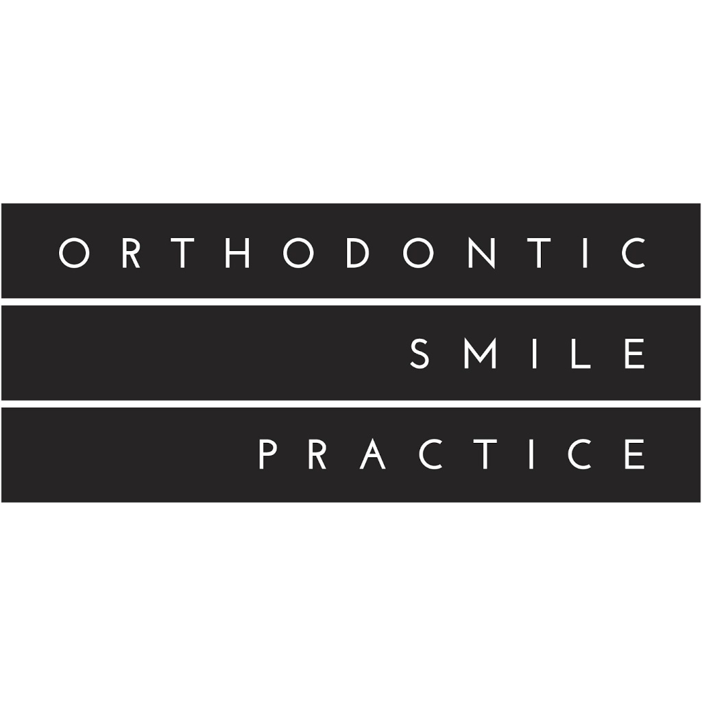 Orthodontic Smile Practice | dentist | Level 7 Office Tower/297 Diagonal Rd, Oaklands Park SA 5046, Australia | 0882965683 OR +61 8 8296 5683