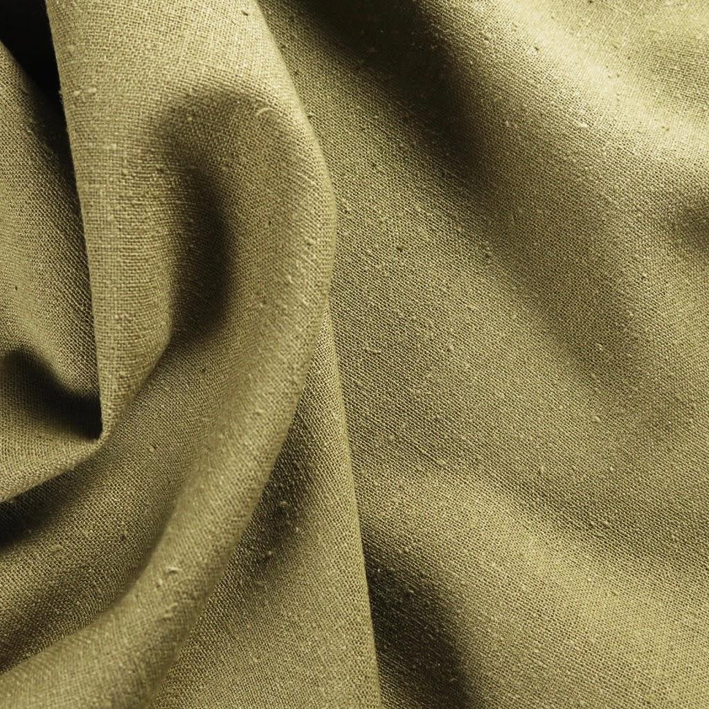 A and R Fabrics | home goods store | 295 Goomalibee Rd, Benalla VIC 3672, Australia | 0434599660 OR +61 434 599 660