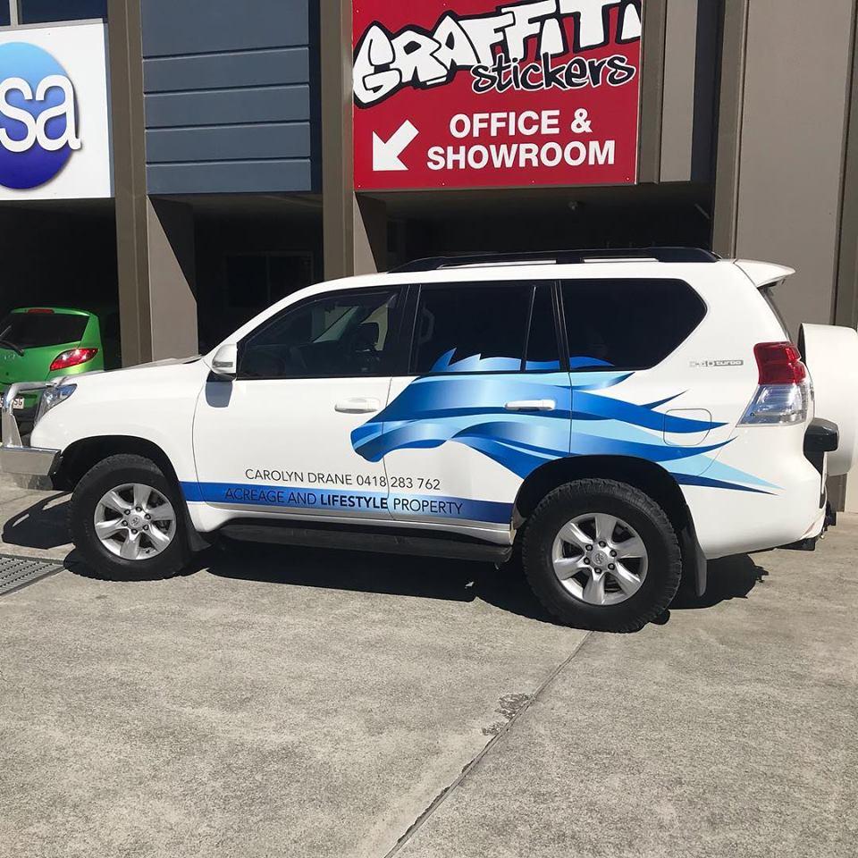 Graffiti Stickers   store   82 Hutchinson St, Burleigh Heads QLD 4220, Australia   0755680386 OR +61 7 5568 0386