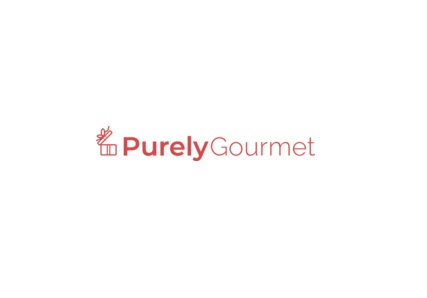 Purely Gourmet | home goods store | 459 Little Collins St, Melbourne VIC 3000, Australia | 1300618530 OR +61 1300 618 530